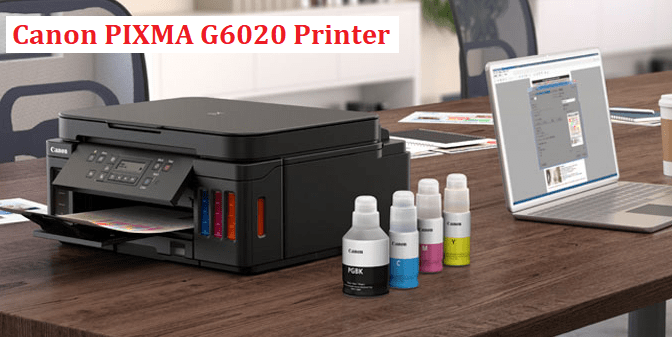 Canon-PIXMA-G6020-MegaTank-Printer