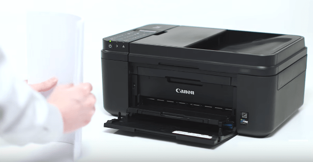 Canon-PIXMA-MX490-printer