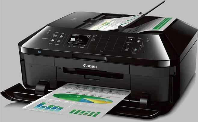 Canon-Printer-MX922