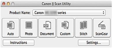IJ-Scan-Utility