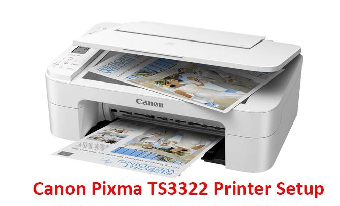 canon-ts3322-printer