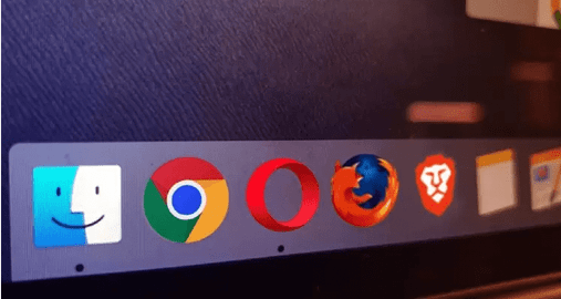 step-1-Launch-a-web-browser-on-your-PC-or-laptop