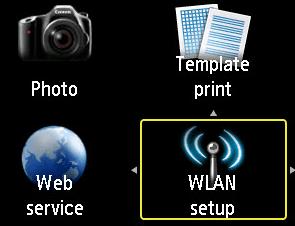 step-1-go-to-WLAN-setup