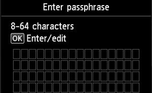 step-3-enter-WiFi-password