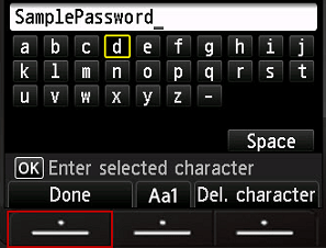 step-4-press-left-Function-key